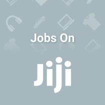Sales And Marketing   Advertising & Marketing Jobs for sale in Dar es Salaam, Kinondoni