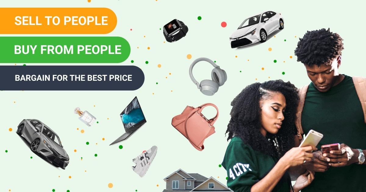 tz.sell-buy.best -